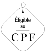 eligible-cpf
