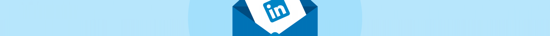 linkedin-message