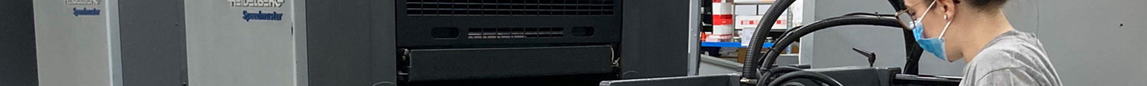 photo-top-conducteur-offset